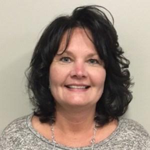 Pam Dickie's Profile Photo