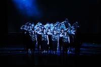 Dancetra-12.jpg