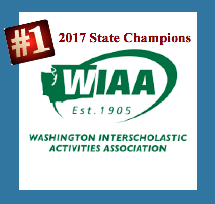 Individual State Champions Featured Photo