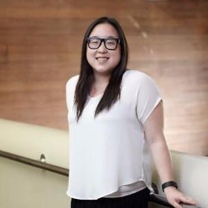 Grace Kang's Profile Photo