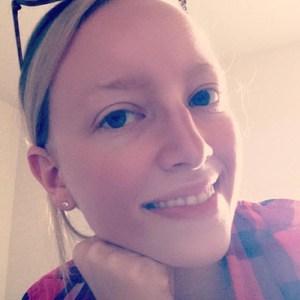 Rebecca Hinkle's Profile Photo