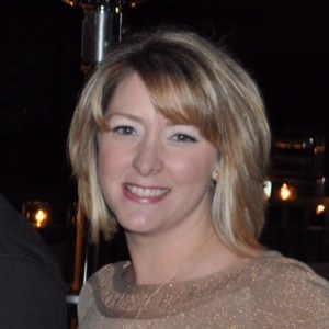 Lesli Atkins's Profile Photo