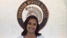 Meet the Vice Principal Vanessa Angeles