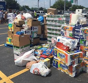 Donation items.jpg