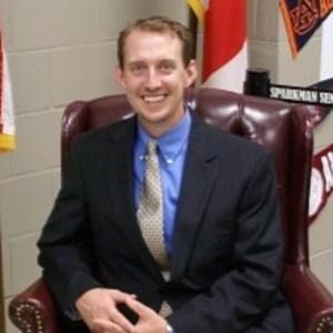 Jonathon S. Barron's Profile Photo