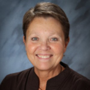 Judith Powell '71's Profile Photo
