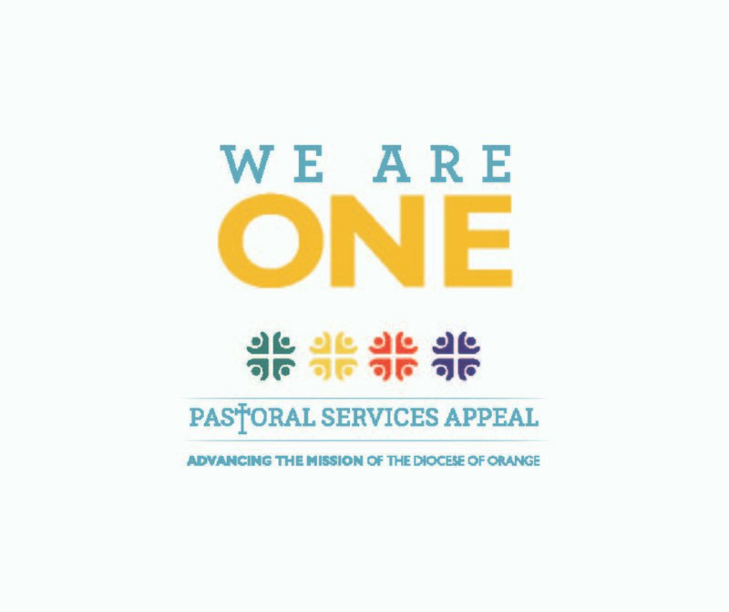 PSA - Pastoral Services Appeal Featured Photo