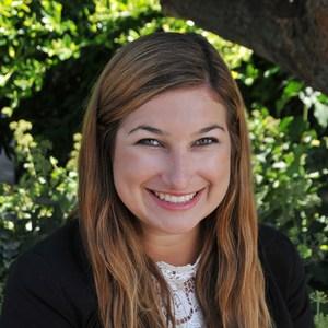 Lauryn Muscio's Profile Photo