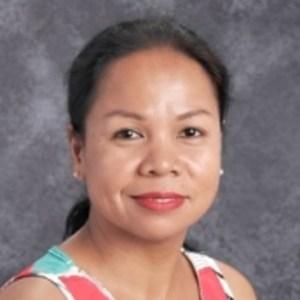 Norma Sanpei's Profile Photo