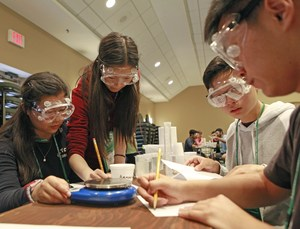 DBHS national science bowl 2.jpg