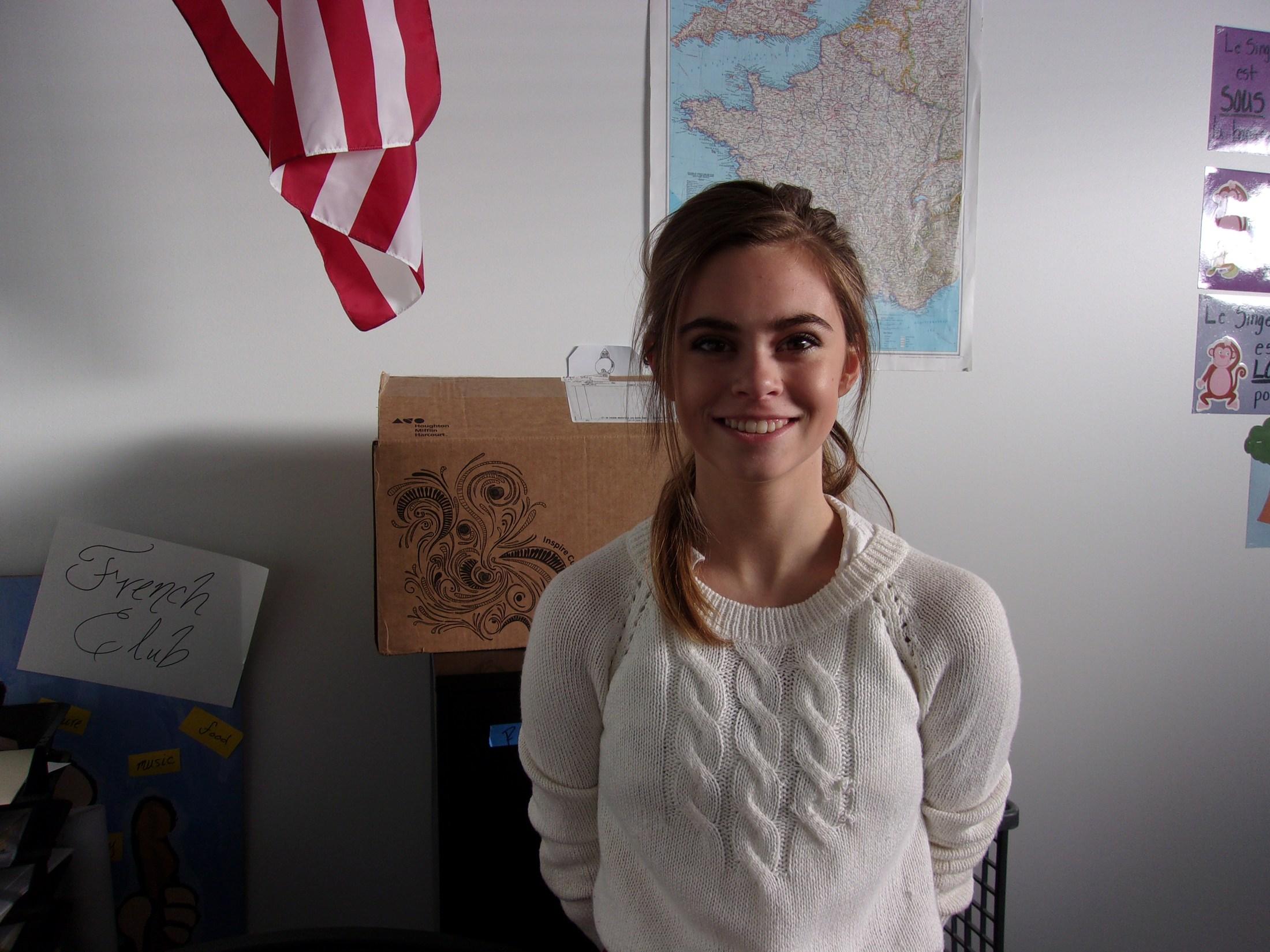 Secretary Grace Batts