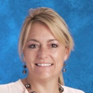 Carlton Carruth's Profile Photo