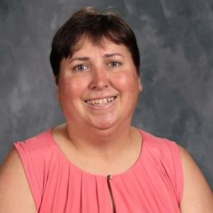Denise Rabius's Profile Photo