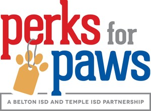 Perks for Paws Logo RGB.jpg