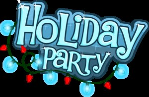 Holiday_Party_2012_logo.png