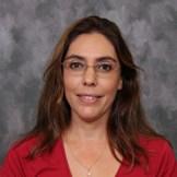 Tammy Carvalho's Profile Photo