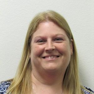 Regina Girdner's Profile Photo