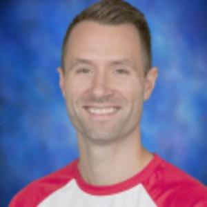 Kenn Zolltheis's Profile Photo