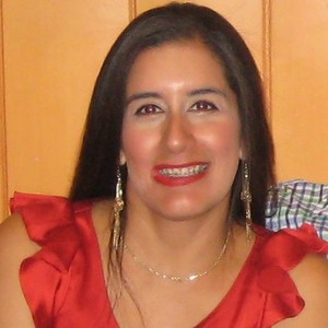 Belinda Toscano's Profile Photo