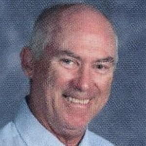 Dennis McNulty's Profile Photo