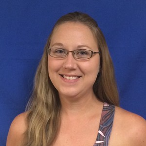 Gena Smith's Profile Photo