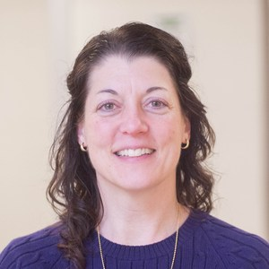 Mrs. Lane's Profile Photo