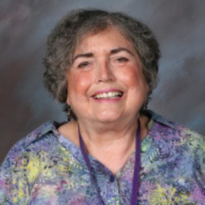Judy Pifer's Profile Photo