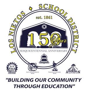 District Logo with Schools.jpg