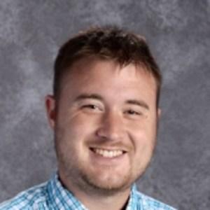 Jonathan Howard's Profile Photo