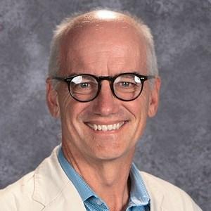 Sean Gallop's Profile Photo