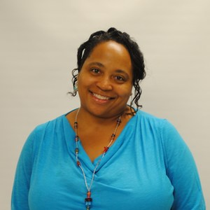 Nicole Harris's Profile Photo