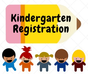 registration-time-clipart-2.jpg