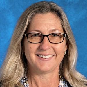 Malia Peterson's Profile Photo