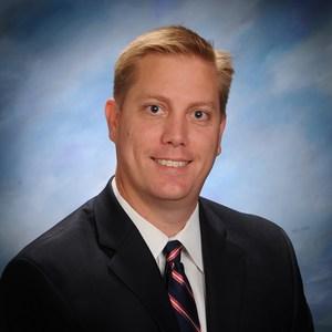 Bradley Schnautz's Profile Photo