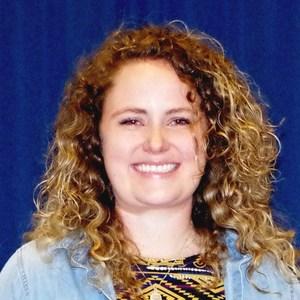 Mallory Delaney's Profile Photo