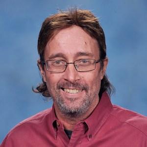Darryl Cash's Profile Photo