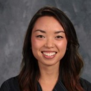 Melissa Yang's Profile Photo