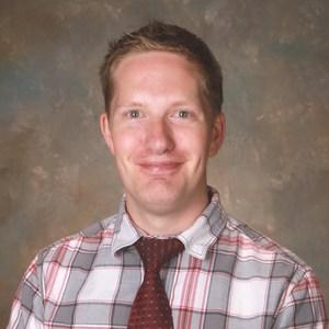 Rick Heroff's Profile Photo