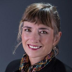 Jane Grosse, CFRE's Profile Photo