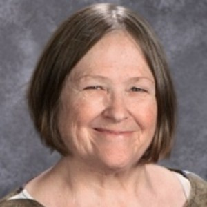 Tonna Dagenhart's Profile Photo
