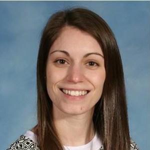Michelle Smithers's Profile Photo