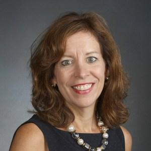 Patti Farlee's Profile Photo