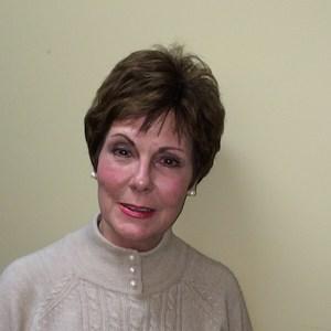 Jenny Matthews's Profile Photo