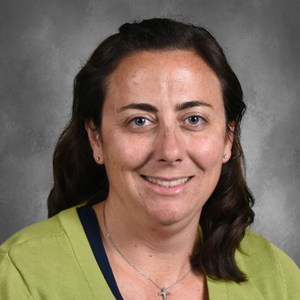 Melissa Falzone's Profile Photo