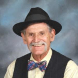 Tommy Ultan-Thomas's Profile Photo