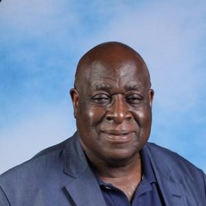 Clifton Bradley's Profile Photo