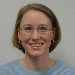 Amy Rankin's Profile Photo