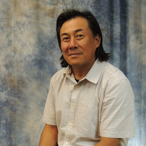 Larry Liang's Profile Photo