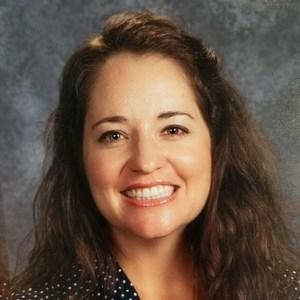 Christi Naus's Profile Photo