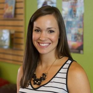 Emily Pittman's Profile Photo